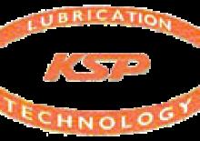 KS Paul-Logo