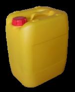 HydroSuper