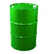 100 kg drum