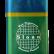 TURBINE OIL-68