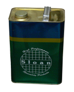 Syntholube-SN-150-P-compressor-Lubricant