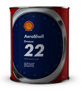 Aeroshell-Grease22