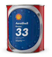 Aeroshell-Grease33
