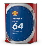 Aeroshell-Grease64