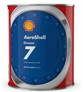 Aeroshell-Grease7