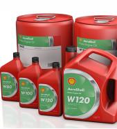 Aeroshell-Oil-w80-w100-w120