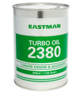 Eastman__TurboOil_2380