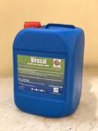 Virusal Sanitizer