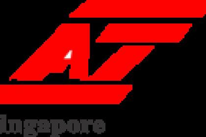 AT Chemicals Logo