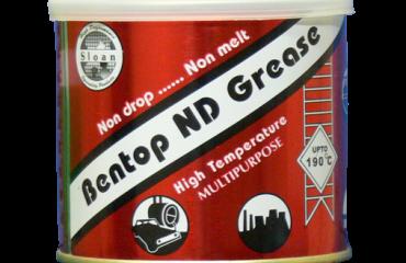 Bentop-ND-Grease