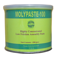 Molypaste-100-png