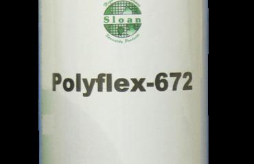 Polyflex-672