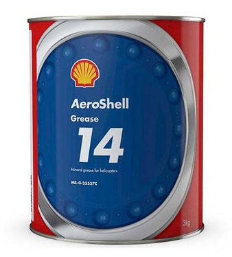 Aeroshell-Grease14