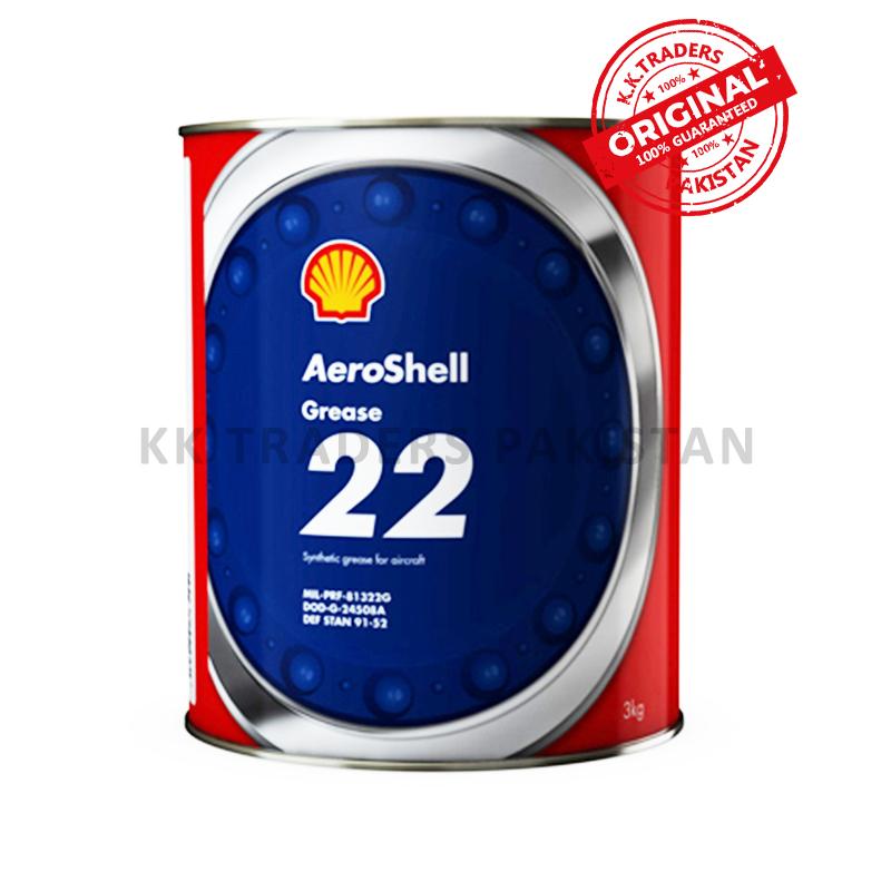 Aeroshell-Grease22