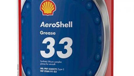 Aeroshell-Grease33