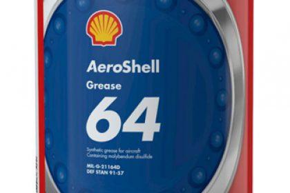 Aeroshell-Grease64