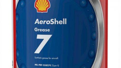 Aeroshell-Grease7