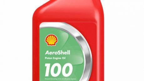 Aeroshell-Oil-100