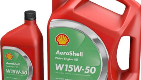 Aeroshell-Oil-w-15-w-50