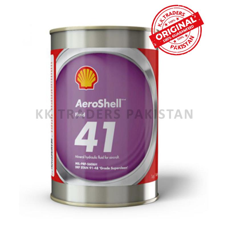 Aeroshell_fluid_41