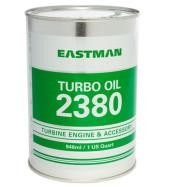 Eastman__TurboOil_2380