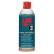 LPS 3 Premier Rust Inhibitor