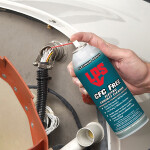 LPS-CFC-Free-Clectro-Contact-Cleaner-KKtradersPakistan-1