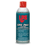 LPS-CFC-Free-Clectro-Contact-Cleaner-KKtradersPakistan