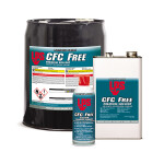 LPS-CFC-Free-Clectro-Contact-Cleaner-KKtradersPakistan-2